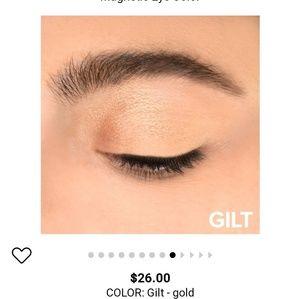 NUDESTIX Makeup - NEW NUDESTIX MAGNETIC EYE COLOR